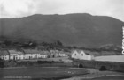 Leenane village_thumb.jpeg